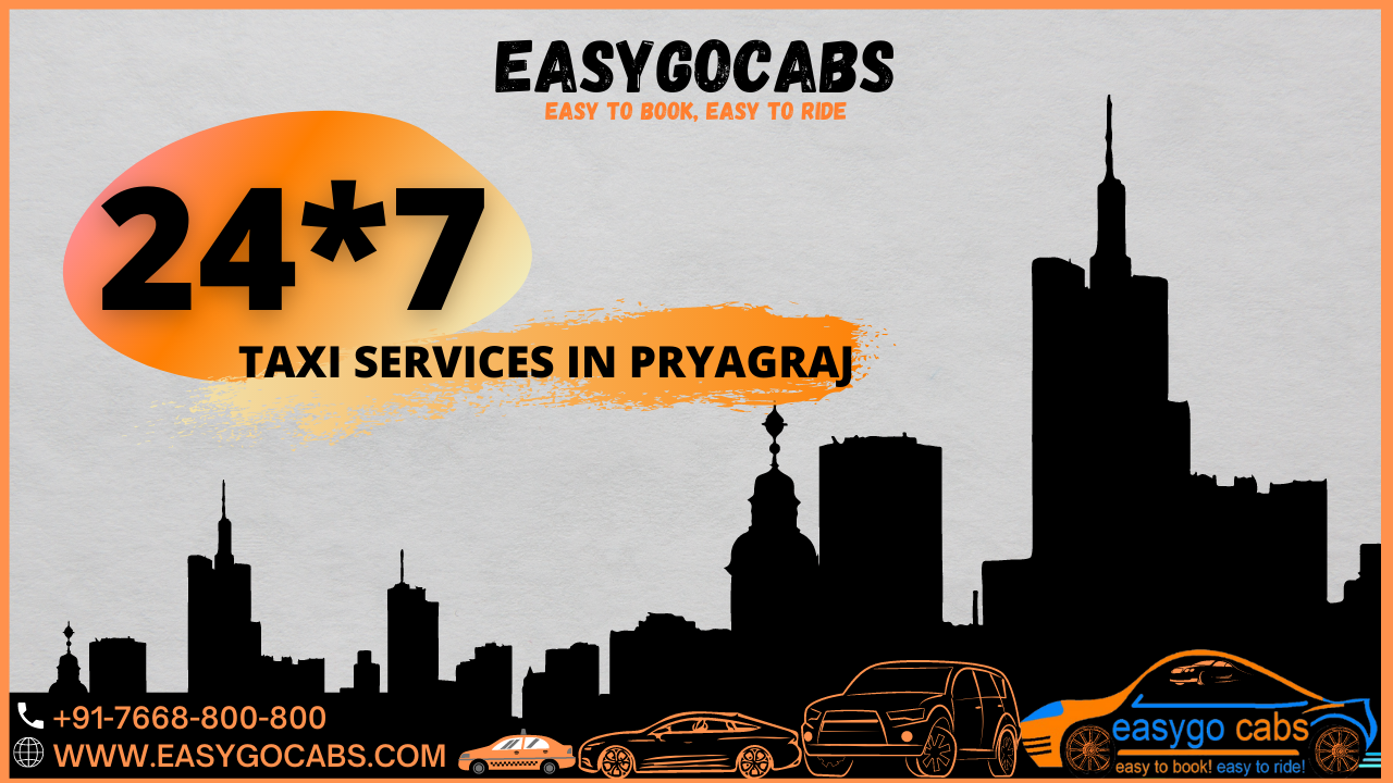 taxi-Service-Car-Rental-Cab-Booking-Travel-Agencey
